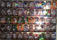 nash69のMLBトレーディングカード開封結果と野球観戦報告-2011-f-all-1-50