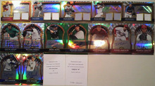 nash69のMLBトレーディングカード開封結果と野球観戦報告-2011-f-auto
