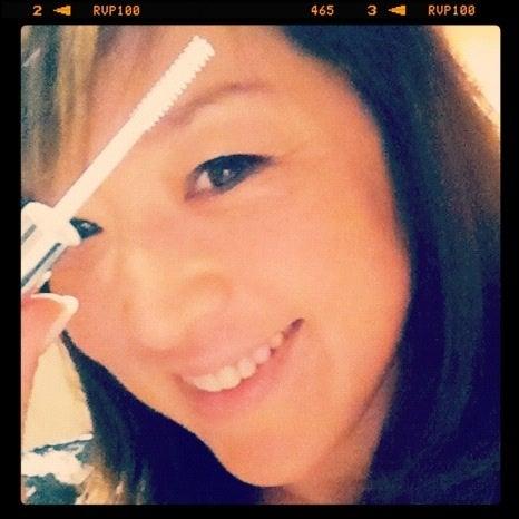 【貧乏旅行】高岡由美子DX66クズ【引越偽装】YouTube動画>1本 ->画像>221枚