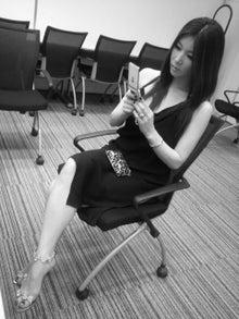 Soah's blog 「Just The Way I am ~これがわたし~」by Ameba-IMG_0750.jpg