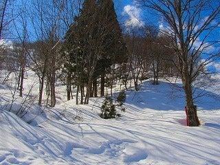 スキーグッズのブログ