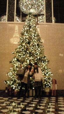 三森すずこオフィシャルブログ「MIMORI's Garden」powered by Ameba-2011112821150000.jpg