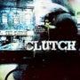 THE CLUTCH…