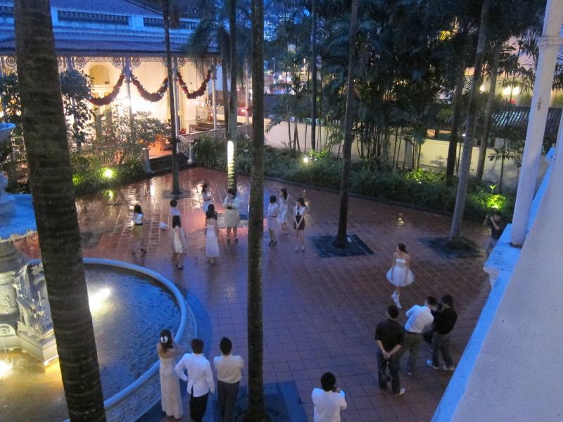 世界を旅する年収1億スーパーアフィリエイター 川島和正オフィシャルブログ Powered by Ameba-シンガポール4-3