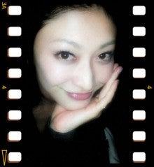 山田優 オフィシャルブログ 『Yu』 Powered by アメブロ-1320846611332.jpg