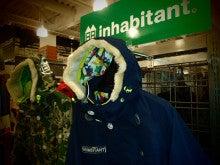 瀧澤憲一のスノーボードライフを笑顔でお届け到しまっす的なBLOGです♪
