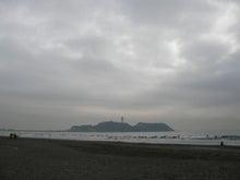 $どらむオヤジの独り言-11/29