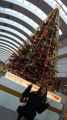 秋いずみ オフィシャルブログ『with me』-111125_153932.jpg