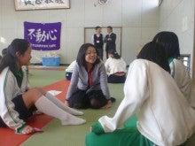 【ハタモク】と【いい会社づくり】のブログ-5