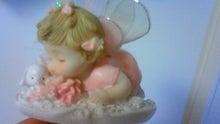 薔薇色のとき with Fairy