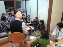 グレースケアのとんち介護教室-CA391649.JPG