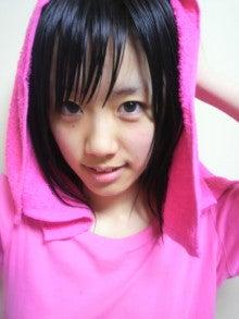 池本真緒「GO!GO!おたまちゃんブログ」-2011113001450002.jpg
