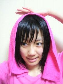 池本真緒「GO!GO!おたまちゃんブログ」-2011113001460000.jpg