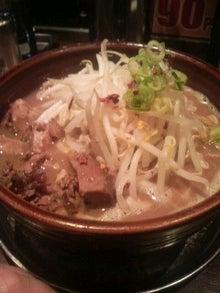 麺道-P1000032.jpg