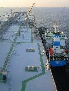 ぽち の 航海日誌-201111300726000.jpg