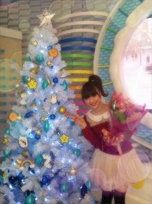 新部宏美オフィシャルブログ「Hiromi Niibe's blog」Powered by Ameba-image.jpg