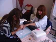 京都西院☆ネイルサロン&ネイルスクールピンクマジック☆店長ブログ