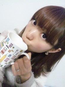 筧沙奈恵オフィシャルブログ「さなえにっき」Powered by Ameba-DVC00409.jpg