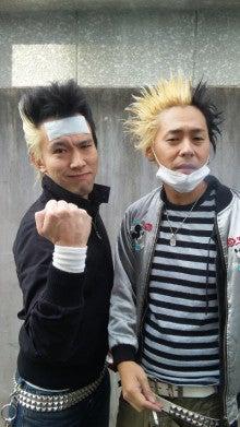 ヒロシ オフィシャルブログ Powered by Ameba