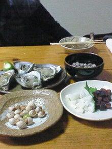 かふぇ・あんちょび-201111302130000.jpg
