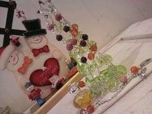 アナウンサーでセラピスト yukie の smily days                   ~周南市アロマのお店 Aroma drops~ -2011112813430001.jpg