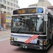 長崎バス1004