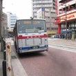 長崎バス1517