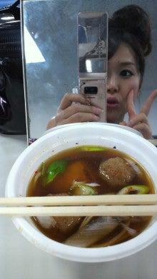 sayaka's blog-2011120112370000.jpg