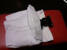 イー☆ちゃん(マリア)オフィシャルブログ 「大好き日本」 Powered by Ameba-2011-12-01 16.57.56.jpg2011-12-01 16.57.56.jpg