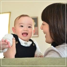 Smile getter! mamaカメラマンの名古屋日記♪