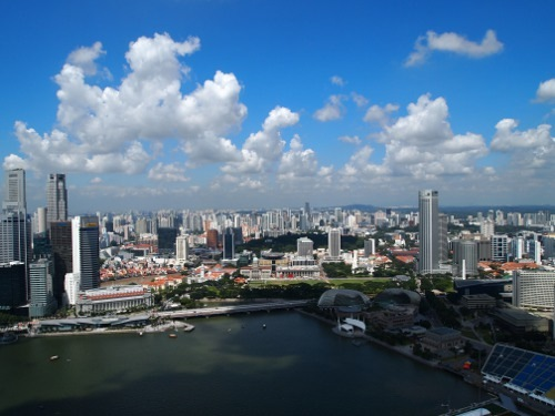 $東京青山の格安バーチャルオフィス、ワンストップビジネスセンターのブログ
