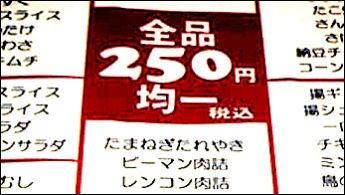 $michiのひとりごと-逆さまハウス_日本②_02