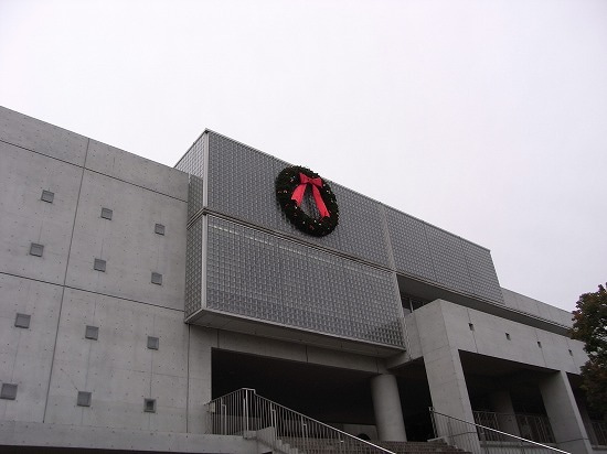 スーパーB級コレクション伝説-ogawa1