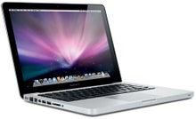 MacBookPro2009