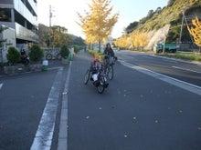 $僕も乗れた!障害があっても乗れる自転車&三輪車-17