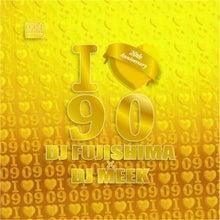 $DJ FUJISHIMA OFFICIAL BLOG