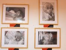東南アジア - 旅ブログ-戦争証跡博物館2