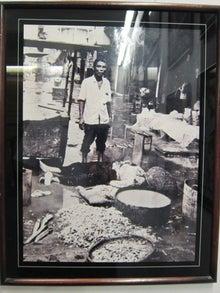 東南アジア - 旅ブログ-戦争証跡博物館5