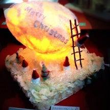 ◆クリスマス エッグ…