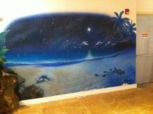 塗り師のブログ