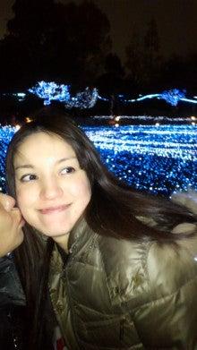sayaka's blog-2011120217580001.jpg