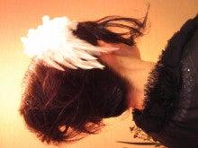 Kilari おすすめヘアカタログのブログ-111203_114212.jpg