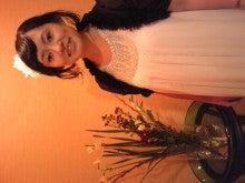 Kilari おすすめヘアカタログのブログ-111203_114103.jpg