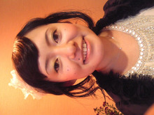 Kilari おすすめヘアカタログのブログ-111203_114448.jpg