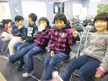 坂本サトルオフィシャルブログ「日々の営み public」Powered by Ameba-DVC00973.jpg