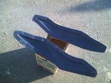 FRP,カーボン パーツ製作・販売のSilky Shark Project よっすぃ~の日記-GRS200_EYE2