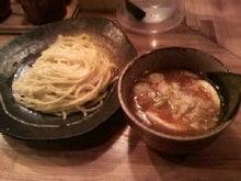 麺道-P1000033.jpg
