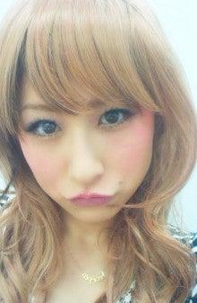 おかもとまりオフィシャルブログ Powered by Ameba-IMG_7029.jpg