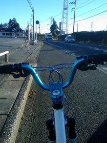 ツーキニストR51 自転車通勤・ポタの声