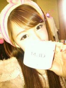 美容☆ブログ-P1020245.jpg